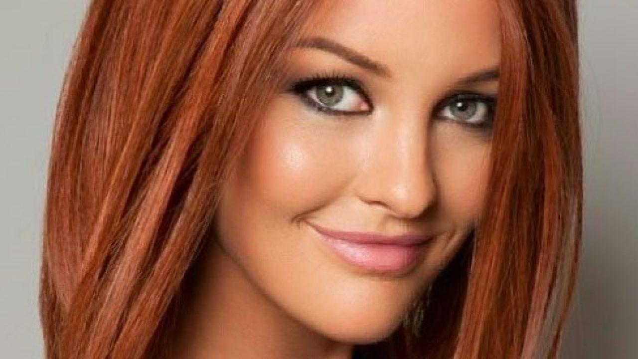 Se Couper Les Cheveux Soi Meme Carré Plongeant Long | BlageusFree